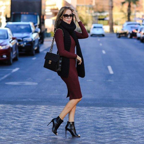clothing, footwear, blue, dress, fashion,