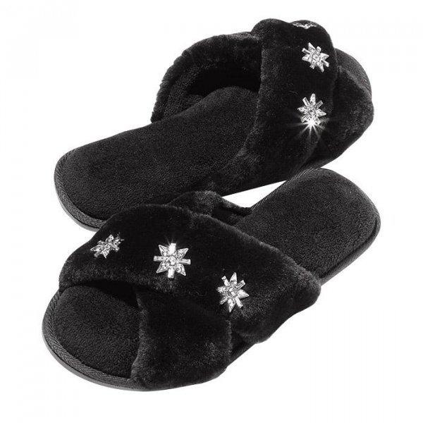 footwear, shoe, product, slipper, outdoor shoe,