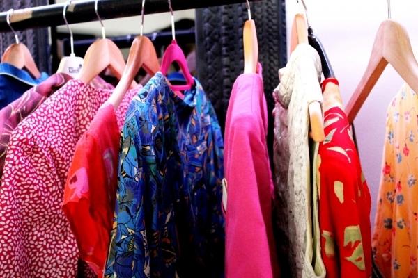 color,clothing,fashion,shopping,