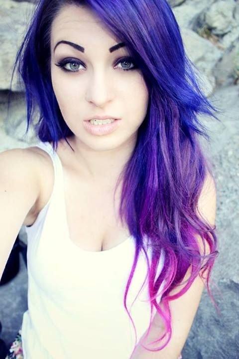 hair,human hair color,black hair,face,hair coloring,