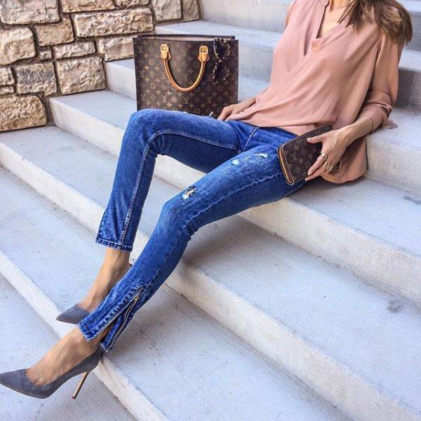 clothing, blue, leg, human positions, tights,