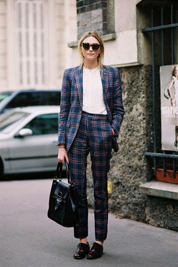 clothing,denim,footwear,pattern,road,