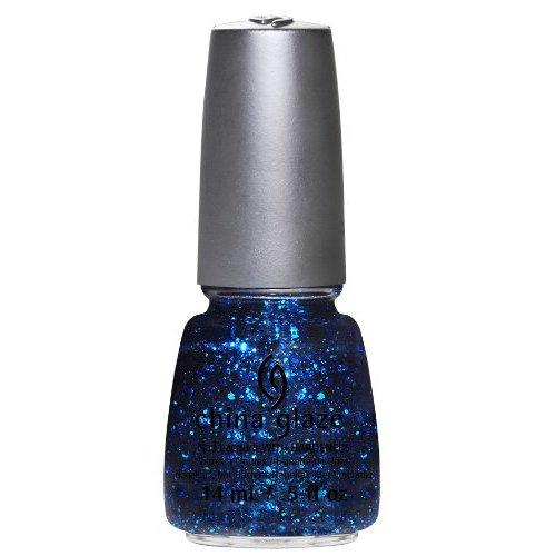 nail polish, nail care, blue, cobalt blue, electric blue,
