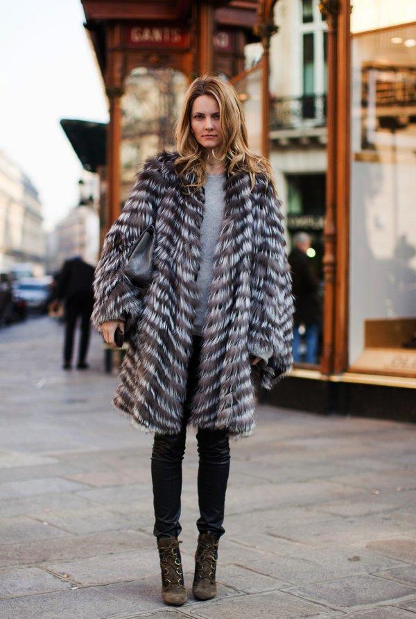 fur clothing,clothing,fur,winter,fashion,