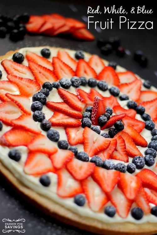 food, dish, plant, frutti di bosco, produce,