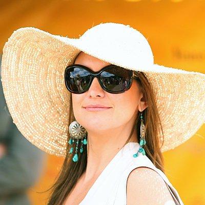 eyewear, sun hat, sunglasses, vision care, human hair color,