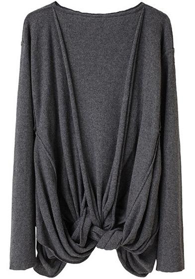 Bodkin Caos Sweater