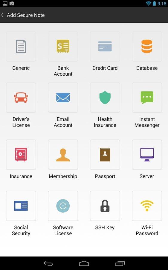 LastPass Password Manager Premium