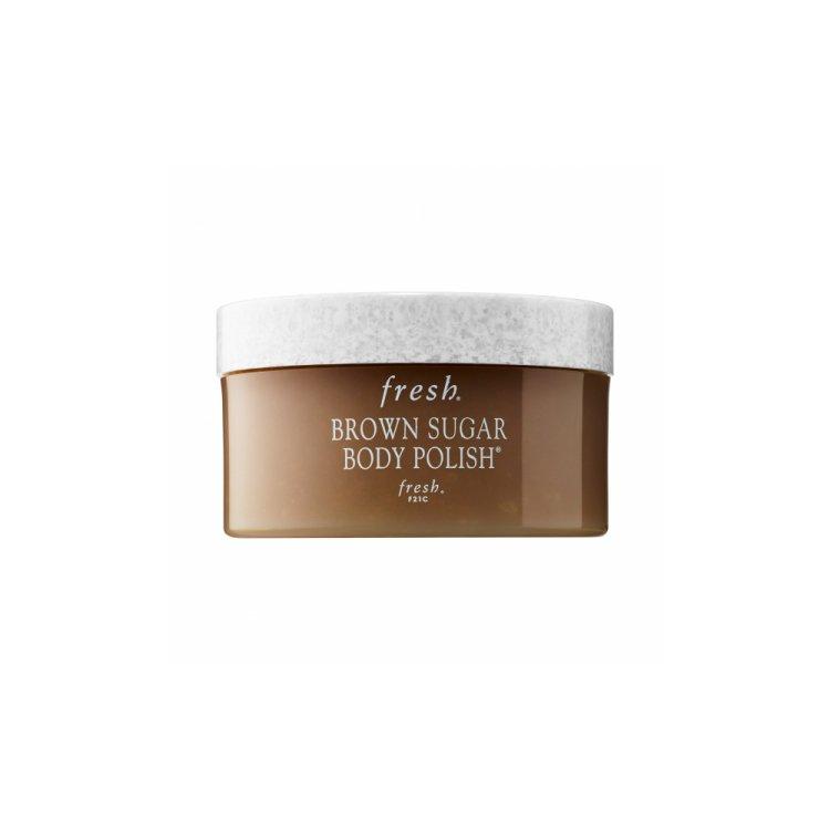 Fresh LVMH, skin, cream, cream, skin care,