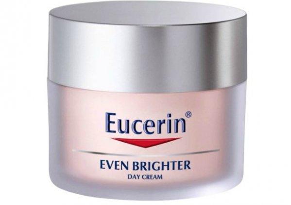 Eucerin Even Brighter Day Cream…