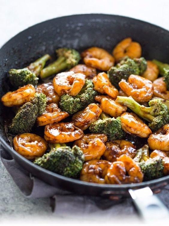 dish, vegetable, food, vegetarian food, side dish,
