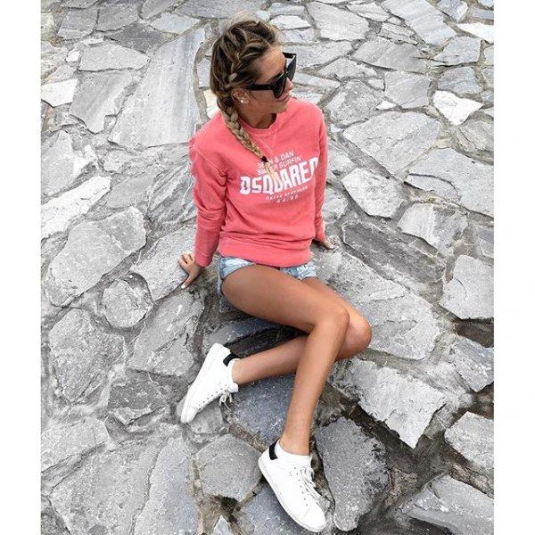 clothing, footwear, leg, fashion, photo shoot,
