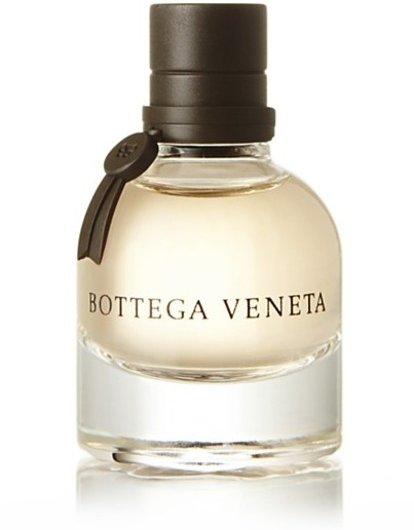 Perfume for Women 1.7 Oz Eau De Parfum Spray