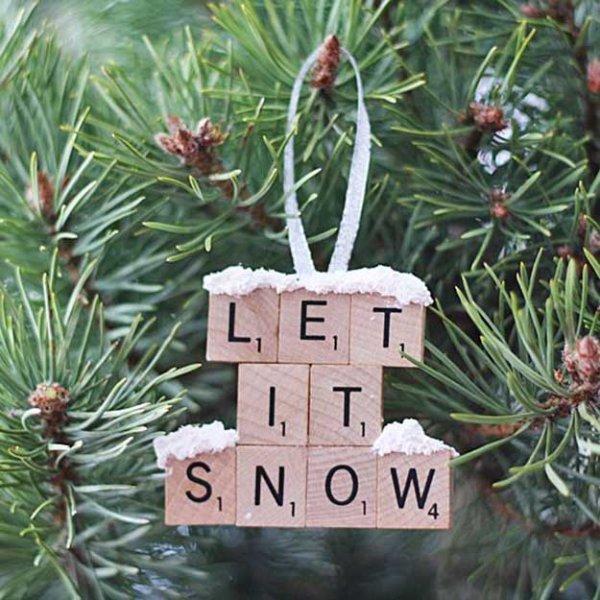 tree, christmas tree, branch, plant, botany,