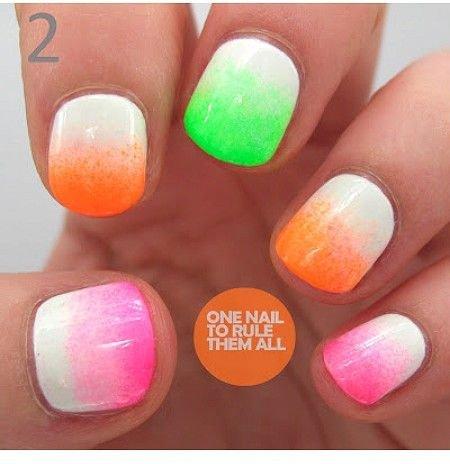 color,nail,finger,nail polish,pink,