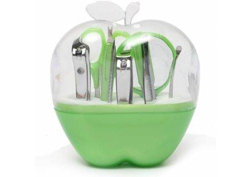 Apple Manicure Tools