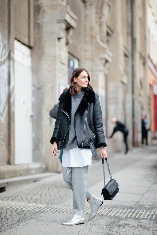 white, clothing, road, street, footwear,