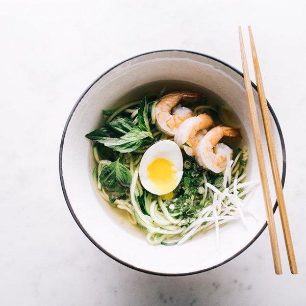 dish, food, cuisine, asian food, noodle,