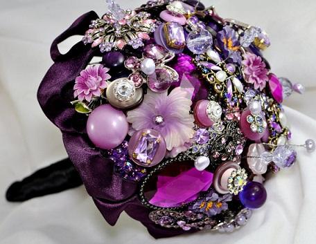 Sparkling Bouquet...