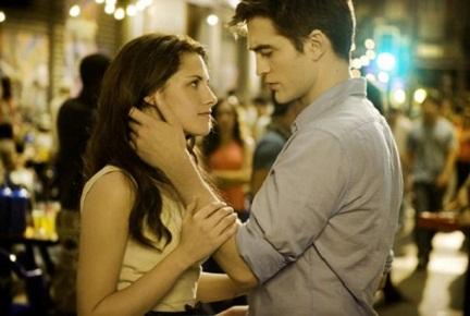 Twilight: Breaking Dawn...