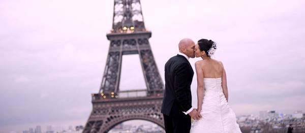 WeddingLight
