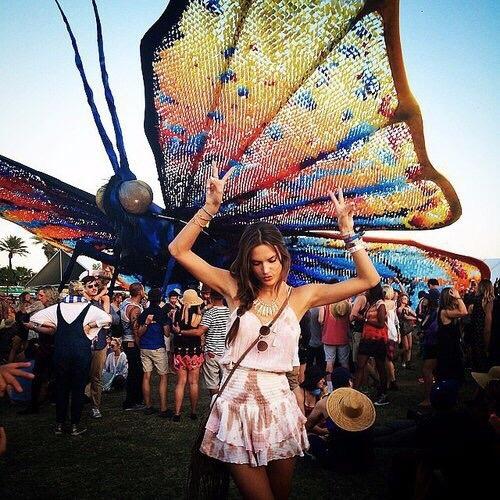 carnival,festival,