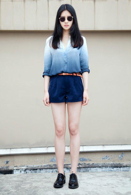 clothing,blue,denim,footwear,fashion,