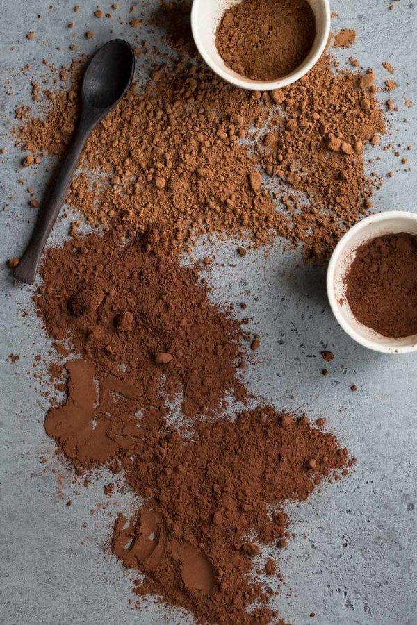 Food, Ingredient, Cuisine, Cocoa solids, Muscovado,