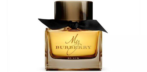 perfume, cosmetics, BUT,