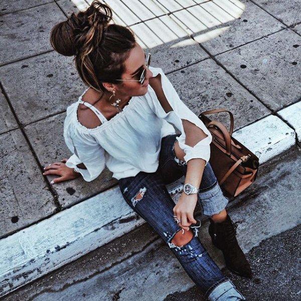 clothing, footwear, fashion, costume, leg,