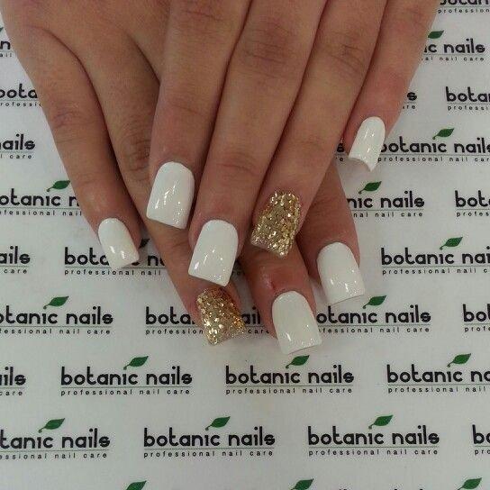 nail,finger,green,nail care,hand,