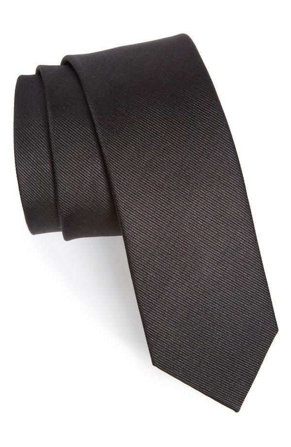 arm, fashion accessory, leather, textile, necktie,