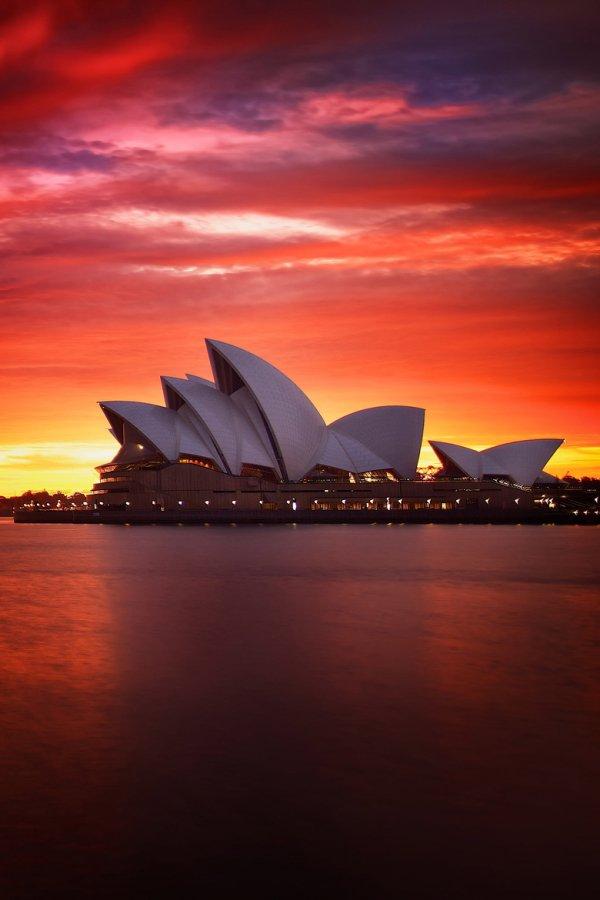 sky,sunset,reflection,sunrise,horizon,