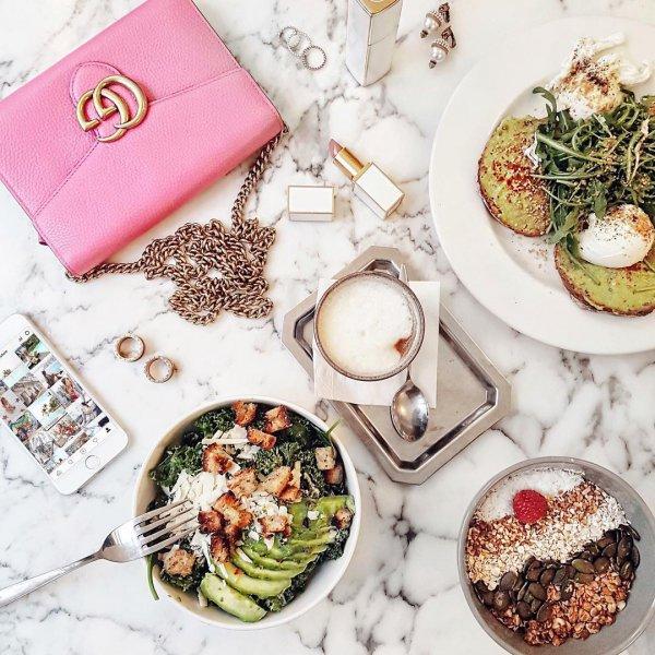 food, meal, dish, produce, breakfast,
