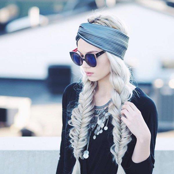 clothing, eyewear, hair, vision care, sunglasses,