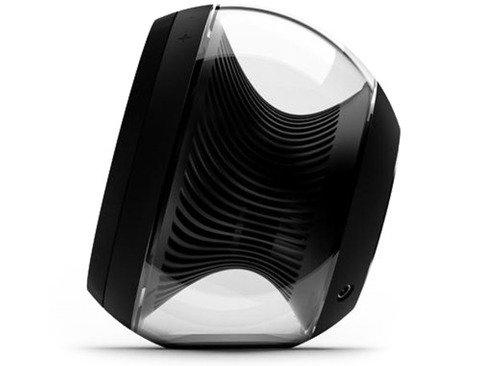 Nova 2.0 Wireless Powered Stereo Speaker System