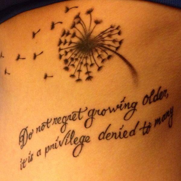 tattoo,handwriting,arm,font,pattern,