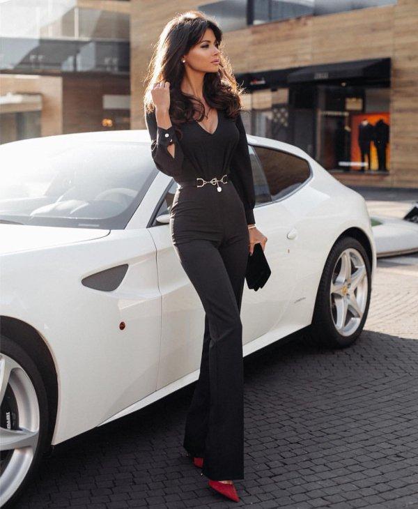 car, vehicle, automotive design, beauty, sports car,
