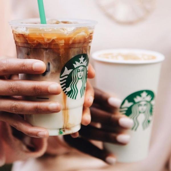 drink, cup, coffee, coffee cup, irish cream,