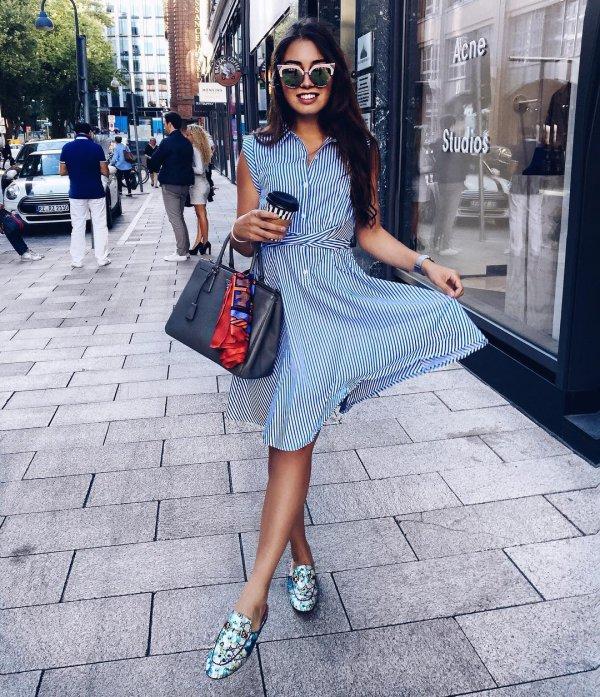 clothing, sneakers, footwear, denim, hairstyle,