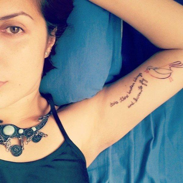 blue,tattoo,arm,skin,thigh,