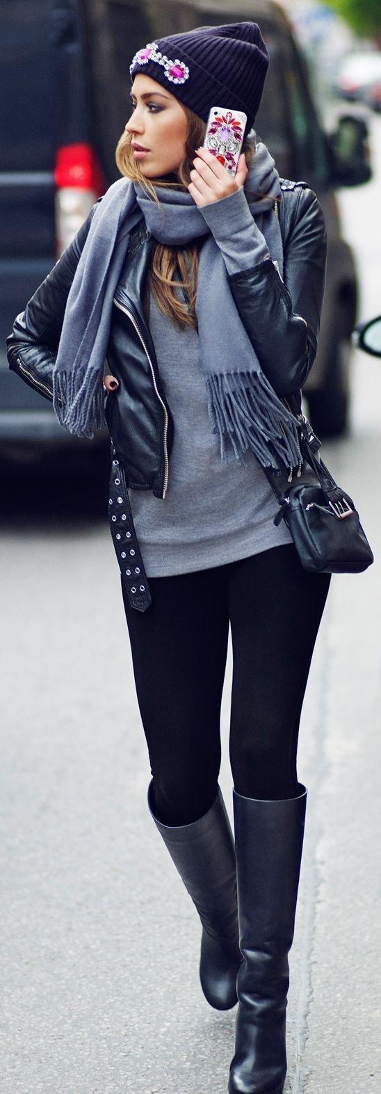 footwear,black,clothing,lady,cap,