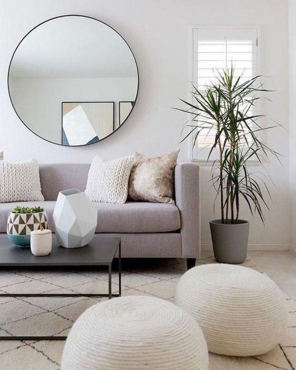 living room, furniture, interior design, table, home,