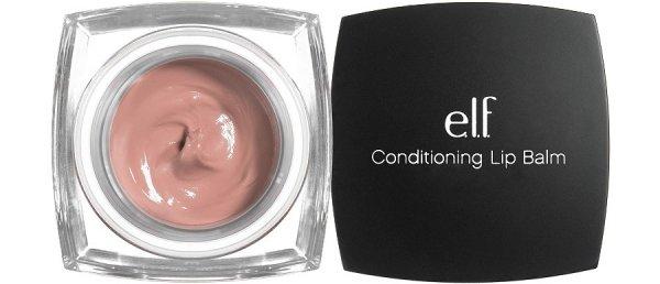 E.l.f. Conditioning Balm