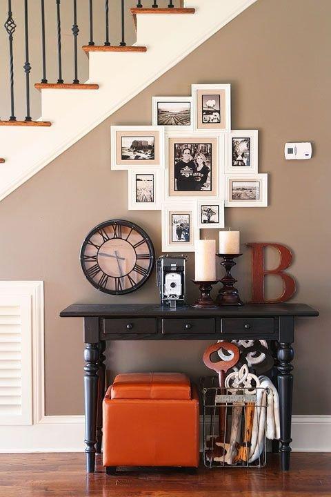 room,living room,furniture,dining room,wall,