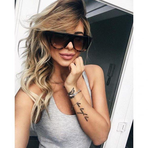 eyewear, hair, glasses, vision care, nose,