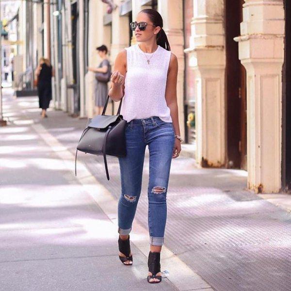 clothing, jeans, footwear, denim, trousers,