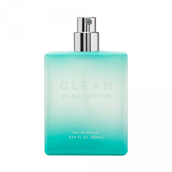 perfume, product, product, aqua, turquoise,