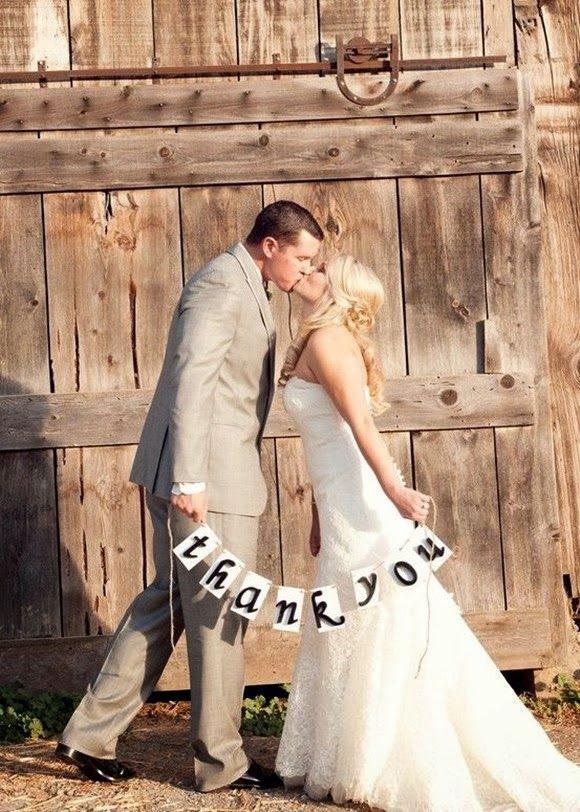 bride,photograph,clothing,wedding dress,woman,