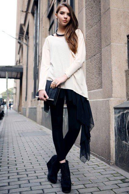 clothing,footwear,outerwear,fashion,pattern,